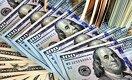 Как потратить 12 триллионов долларов