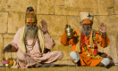 Индийская виза подешевела для казахстанцев в 8 раз