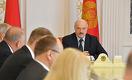 Лукашенко призвал «подтянуть» Казахстан к Беларуси