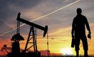 ОПЕК: рынок нефти приходит к балансу