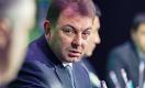 Юрий Ильин стал министром
