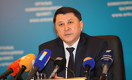 Минздрав Казахстана опубликовал видеообращение по поводу менингита
