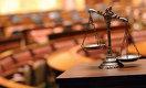 Применение судебного прецедента в Казахстане уже не за горами