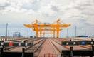 Лагман и паранойя в Хоргосе. Почему «мягкая сила» Китая на границе с Казахстаном начала давать сбои