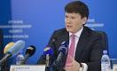 Зачем Казахстан занял €1 млрд в период валютных скачков