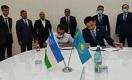 Казахстан купит у Узбекистана черешню и продаст в Дубай