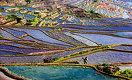 Красоты провинции Юньнань: что посмотреть туристу в Китае