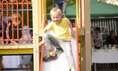 Фонд «Асыл Мирас» открывает новый центр для особенных детей