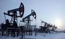 Рекорды остались в прошлом: Казахстан сокращает добычу нефти