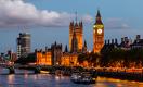 В список богатейших людей Великобритании по версии The Sunday Times включили казахстанца