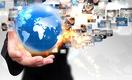 Что будет с мировой экономикой в ближайшем и отдалённом будущем
