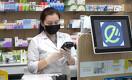Лимит на продажу ряда лекарств вводят в столице