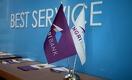 В Tengri Bank передумали объединяться с другими казахстанскими банками