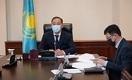 Почти локдаун: в городах и областях Казахстана вводят серьёзные ограничения