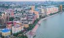 Именами Хиуаз Доспановой и Ермека Серкебаева назовут улицы в столице