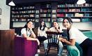 Как старшеклассницы Казахстана покорили Кремниевую долину