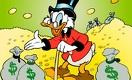 10 уроков про деньги от Скруджа Макдака