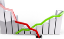 Предсказавший крах доткомов «индикатор Баффета» обновил исторический максимум