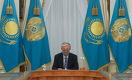 Токаев указал акимам на важность удовлетворения нужд казахстанцев