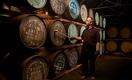 «Лучший напиток в долине»: как потомки Уильяма Гранта осуществляют его мечту