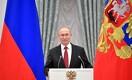 Путин назвал выборы в Беларуси состоявшимися