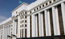 Генпрокуратура задержала адвоката за взятку в $315 тыс. в рамках дел о хищениях в банках
