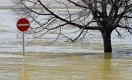 505 населённых пунктов РК могут быть затоплены во время весеннего паводка