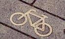 Зейнулла Какимжанов: Оказалось, можно выезжать на велосипеде