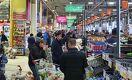 Скольким казахстанцам не хватает денег на еду?