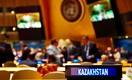 Выбор гаранта: почему Казахстан воздержался при голосовании по российской резолюции в Совбезе ООН