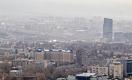 Упадут ли спрос и цены на жильё в Казахстане
