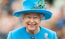 Богаче королевы: казахстанец вошел в число самых состоятельных людей Великобритании
