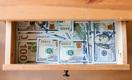 Курс валют на среду, 5 декабря
