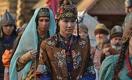 Празднование 750-летия Золотой Орды в РК: команда Токаева генерирует новые смыслы