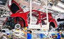 Казахстан наращивает экспорт автомобилей