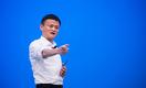 «Вы бедны, потому что неамбициозны»: чему в своих мотивационных речах учит Джек Ма