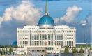 Токаев назначил нового министра обороны