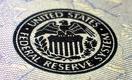 ФРС впервые за 11 лет снизила базовую ставку