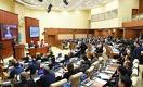 Казахстанские эксперты гадают, когда пройдут выборы в парламент