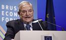 Сорос: Евросоюз должен выпустить вечные облигации