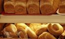 «Социальный» хлеб как последний рубеж обороны