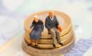 Кто сможет снять пенсионные средства ЕНПФ для покупки жилья