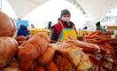 Эксперты: постпандемийный разогрев экономики ускоряет инфляцию и ослабляет нацвалюту