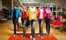 Как fashion-ретейл борется за покупателя вусловиях кризиса
