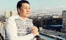 Мода длясоседей. Как Айдархан Калиев одевает Китай вказахскую одежду