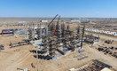 KPI: казахстанской нефтехимии быть?