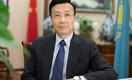 Посол Китая в Казахстане: Скандальная статья не повлияет на наши отношения