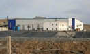 Производитель ванадия Ferro-Alloy Resources выходит на IPO на KASE