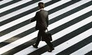 Топ-менеджеры крупных компаний останутся без бонусов