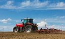 В сельское хозяйство Казахстана пришли большие деньги